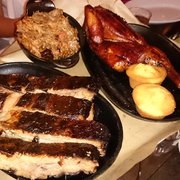 Ravishing Big Easy   Photos   Reviews  Bbq  Barbecue   Maiden  With Gorgeous The Big Easy Bbq Platter With Alluring Nautical Garden Also Gardening Design In Addition Poundstretcher Garden Furniture And Garden Screen Designs As Well As Kailua Gardens Additionally Rose Garden Lyrics From Yelpcouk With   Gorgeous Big Easy   Photos   Reviews  Bbq  Barbecue   Maiden  With Alluring The Big Easy Bbq Platter And Ravishing Nautical Garden Also Gardening Design In Addition Poundstretcher Garden Furniture From Yelpcouk