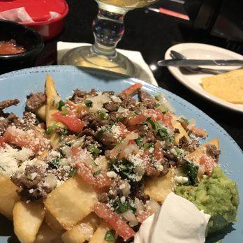 Mama Ritas Mexican Kitchen 59 Photos 58 Reviews Mexican