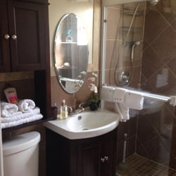 Mold Tek Solutions Repair Remodel Maintenance Contractors - Bathroom remodeling lakeland fl