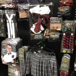 photo of spirit halloween store thousand oaks ca united states nerds are - Halloween Costumes Thousand Oaks