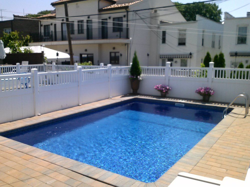 SOS Pool Services,inc