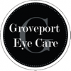 Groveport Eye Care: 5335 Hendron Rd, Groveport, OH