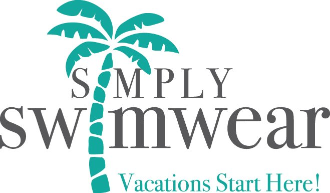 Image result for Simply Swimwear Windsor