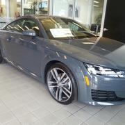 Audi Spokane Reviews Car Dealers E Sprague Ave - Audi spokane