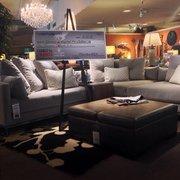 Exactly What I Was Photo Of Furniture USA   Sacramento, CA, United States.  We Always Give Back