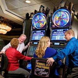 Turning stone resort and casino phone number