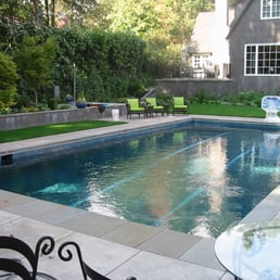 Chilson pools pool hot tub service 10975 s state st sandy ut phone number yelp Indoor swimming pools in sandy utah