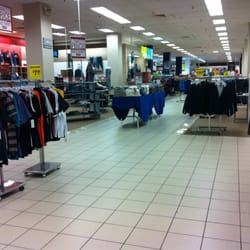 Sears Department Stores 7 Mile Rd Livonia MI