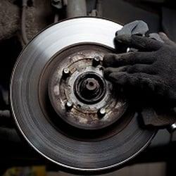Robertson Tire - Tires - 8341 N Owasso Expy, Owasso, OK ...