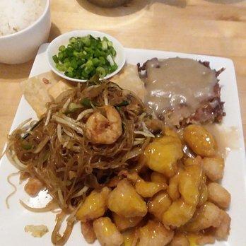 Coeur D Alene Chinese Food