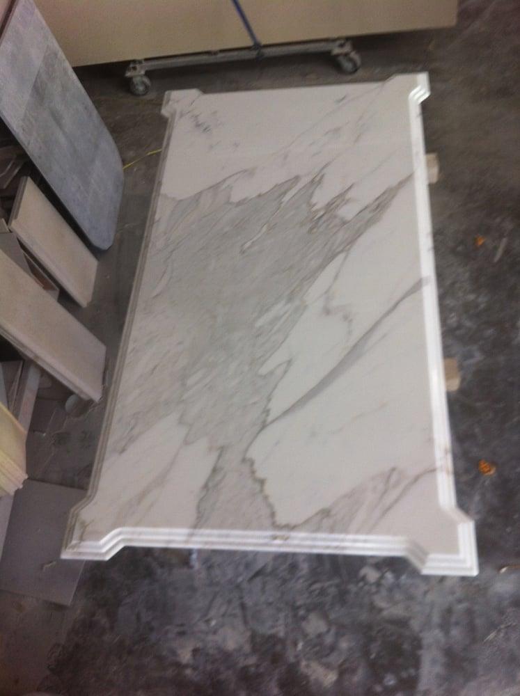 Reinhardt Brothers Marble, Tile & Granite Inc. | 1450 W 228th St, Torrance, CA, 90501 | +1 (310) 325-0174