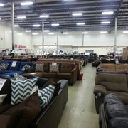 ... Photo Of American Freight Furniture And Mattress   Port Orange, FL,  United States