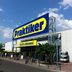 praktiker baumarkt geschlossen bauern wochenmarkt klein kienitzerstr 2 rangsdorf. Black Bedroom Furniture Sets. Home Design Ideas