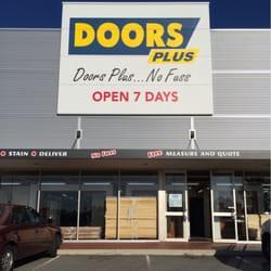 Photo of Doors Plus - Balcatta Western Australia Australia & Doors Plus - Home Decor - 2/7 Erindale Rd Stirling Balcatta ...