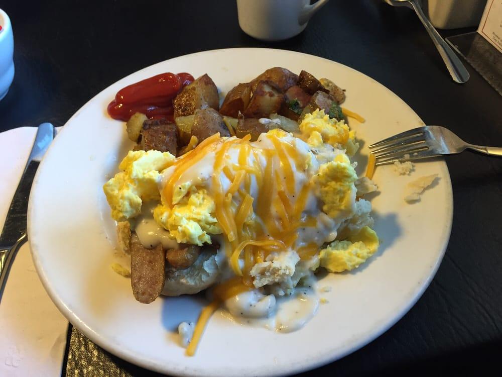 Perko S Farm Fresh Cafe Sacramento Ca