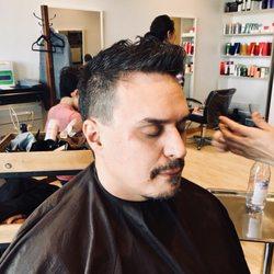 haircut plano mens haircuts photo of arukas hair plano tx united states the best haircut 23