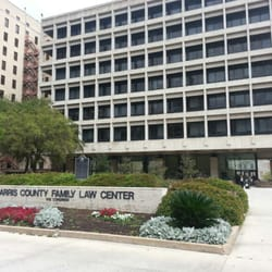 harris county family law center courthouses 1115