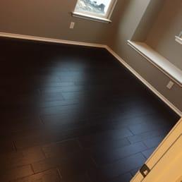 Austin Hardwood Flooring acacia hardwood flooring austin Photo Of Austin Hardwood Flooring Inc Austin Tx United States