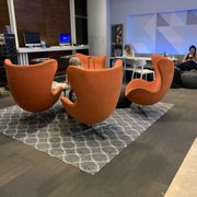 Carte American Express Belgique.American Express Centurion Lounge 43 Photos Airport Lounges