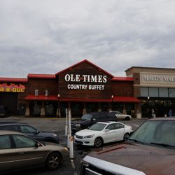 ole time country buffet and bbq 10 reviews buffets 3661 rh yelp com old town country buffet coupons country town buffet locations