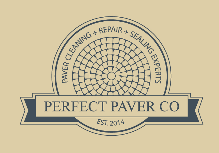 Perfect Paver: 8401 Claude Thomas Rd, Franklin, OH