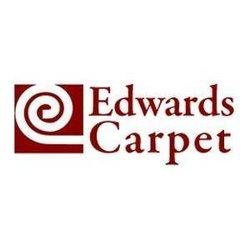 Photo of Edwards Carpet & Floor Center - Des Peres, MO, United States.