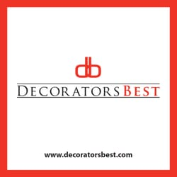 photo of decorators best manhattan ny united states - Decorators Best