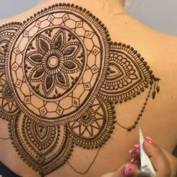The Best 10 Henna Artists In Baltimore Md Last Updated February