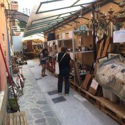foto su il mercato dell 39 usato e del vintage yelp On mercato del mobile usato milano