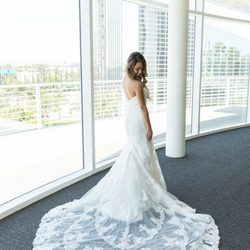 a0a7b5f72 Photo of Beautiful Day Wedding - Los Angeles, CA, United States. Photo cred