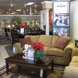 Lovely Photo Of Easylife Furniture   Victorville, CA, United States ...