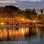 Photo Of Mar Vista Dockside Restaurant Pub Longboat Key Fl United States