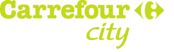 Carrefour City Grocery 82 Cours Balguerie Stuttenberg