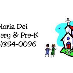 Photo Of Gloria Dei Nursery School New Hyde Park Ny United States