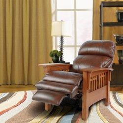Photo Of La Z Boy Furniture Galleries   Denver, CO, United States