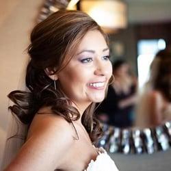 Photo Of Lindsey Marie Olsen San Francisco Ca United States Bridal Up
