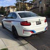 BMW Encinitas  88 Photos  431 Reviews  Auto Repair  1302