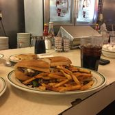 Original Pantry Cafe   2427 Photos U0026 2539 Reviews   American (Traditional)    877 S Figueroa St, Downtown, Los Angeles, CA   Restaurant Reviews   Phone  ...
