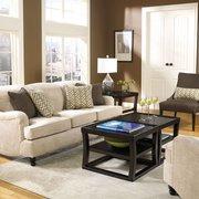 Brook Furniture Photo Of Brook Furniture Rental   Lake Forest, IL, United  States.
