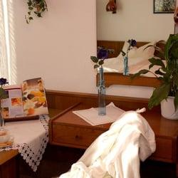meine lieblingshotels a yelp list by robert h. Black Bedroom Furniture Sets. Home Design Ideas