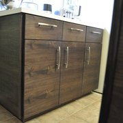 Good ... Photo Of Austin Cabinet Refacing   Austin, TX, United States.