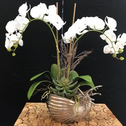 Photo of Flower City Florist - Fort Lauderdale, FL, United States