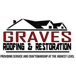 Graves Roofing Amp Restoration Roofing 2026 Hwy 66