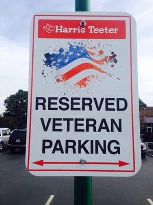 Harris Teeter 9900 Poplar Tent Rd Ste 124 Concord NC Grocery Stores - MapQuest & Harris Teeter 9900 Poplar Tent Rd Ste 124 Concord NC Grocery ...