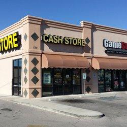 Payday advance loans amscot photo 10
