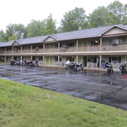 Photo Of Bellaire Inn Mi United States Every