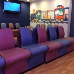 Pediatric Associates Of Dallas 26 Reviews Pediatricians 7859