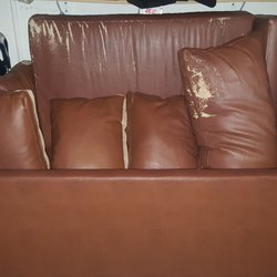 Monarch Sofas   (New) 50 Photos U0026 35 Reviews   Furniture ...