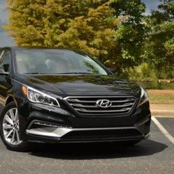 Keffer Hyundai 18 Photos 66 Reviews Car Dealers 9010 E