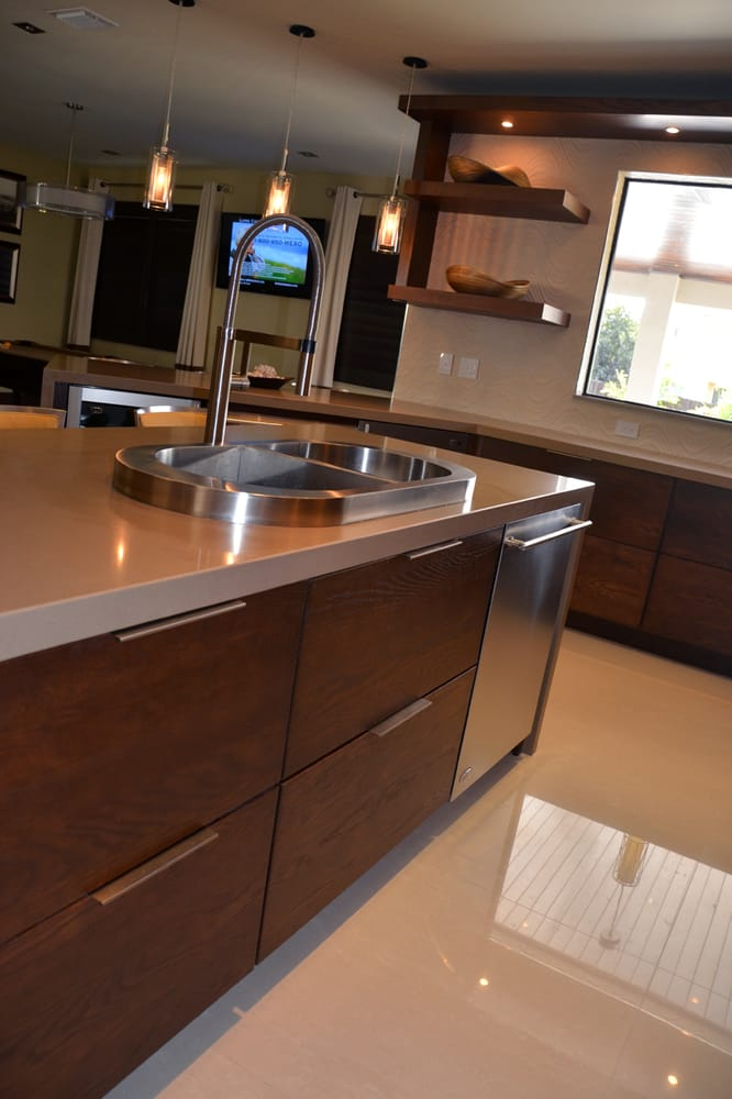 k o kitchen cabinets miami showplace wood products oak coffee kitchen cabinets yelp 18039